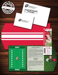 themed wedding invitations sports themed weddings invitations and programs