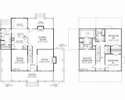 tuscan house plan t328d floor plans by home inspiration explore ideas