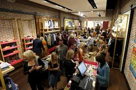 best new store at mall of america moods of norway 2014 best of
