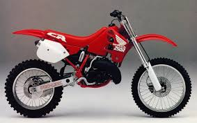 the best motocross bikes whats been the best and worst bike you ever owned moto related