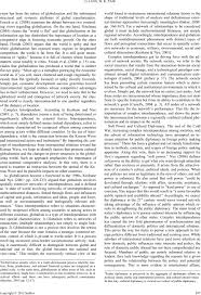 fsot essay sample diplomacy essay as diplomacy essay ethics in making philosophy as diplomacy essay ethics in making philosophy policy as diplomacy essay ethics in making philosophy policy