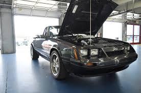 1986 mustang gt convertible race prepped 1986 mustang gt convertible
