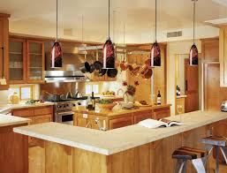 kitchen pendant lighting ideas breathingdeeply