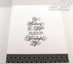 wedding sentiments justrite papercraft wedding inner sentiments justrite papercraft