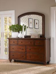 Bedroom Furniture Dresser With Mirror by Furniture Fascinating Furniture For Bedroom Decoration With Dark