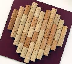189 best wine cork boards images on pinterest wine cork boards