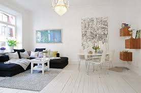 swedish decor swedish house decor home decorating ideas