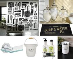 create this apothecary themed bathroom offbeat home apothecary