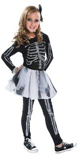 Kids Halloween Costumes 25 Skeleton Costume Kids Ideas Mens Skeleton
