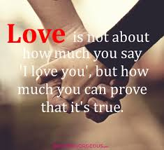 Love Marriage Quotes Pictures Why Get Married Here Are 10 Reasons True Love And