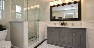 Bathroom Backsplashes Ideas Backsplash For Bathroom Bathroom Backsplash Ideas For Bathroom