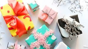new gifts best gift wrapping ideas for this season stylecaster