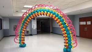 balloon delivery frisco tx balloons balloons and beyond arches balloon decorations balloon