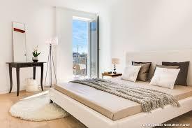schlafzimmer creme gestalten beautiful wohnzimmer maritim einrichten contemporary house