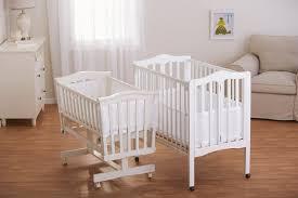 Davinci Alpha Mini Rocking Crib by Amazon Com Breathablebaby Mesh Crib Liner For Portable And