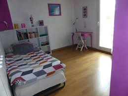 chambre à louer montpellier chambre a louer montpellier radcor pro