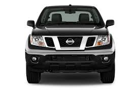 nissan truck 2014 2014 nissan frontier diesel prototype around the block
