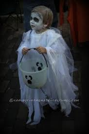 toddler ghost costume spooky ghost costume for a toddler ghost