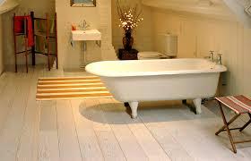 types of bathrooms best vinyl flooring for bathrooms best bathroom decoration