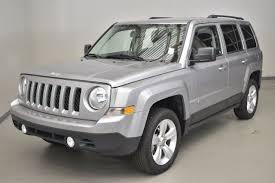 2015 jeep patriot 2015 jeep patriot woodbridge va area honda dealer near