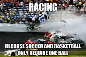 Racing Memes - racing memes rura message board