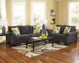 Famsa Dallas Store Hours by Blackwood Taupe Sofa 3350338 Sofas Furniture Country