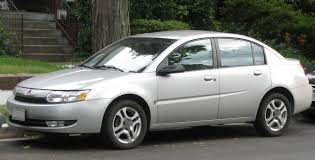 2005 saturn ion photos informations articles bestcarmag com