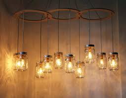 Paper Lantern Chandelier Paper Lantern Ceiling Lights Chandelier Chandeliers Silver