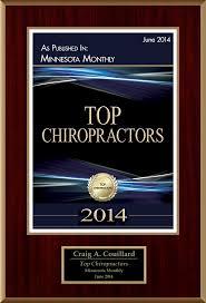 Chiropractor Duties Meet The Doctor
