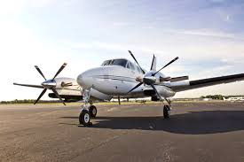 beechcraft king air c90 e90 blackmac propeller partsmarket inc