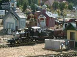 fairplex garden railroad