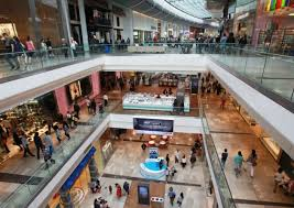 westfield stratford city set for expansion and 1 200 homes