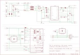 Ac Bench Power Supply Ac Power Supply Design Wiring Diagram Components