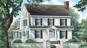 colonial home plans and floor plans floor plans for colonial homes floor plans for colonial houses