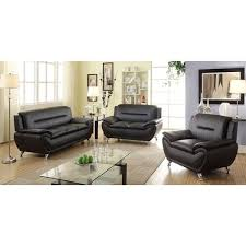 sofa 3 piece sofa set rifpro org