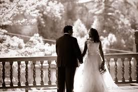 428 Best Images About Wedding Evelio Photo New Jersey Wedding Photographers Bergen Essex