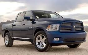 dodge ram slt 1500 used 2009 dodge ram 1500 cab pricing for sale edmunds