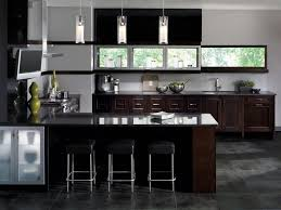 100 80 best starmark cabinets images kitchen cabinets in