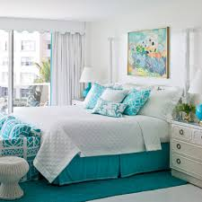 bright l for bedroom 25 bright and bold guest bedrooms the home touches