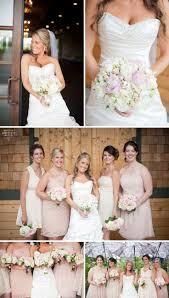 87 best bridesmaid u0026 groomsman images on pinterest wedding stuff