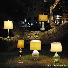Cordless Lighting Fixtures Gallery Modern Lanterns Cord And Modern