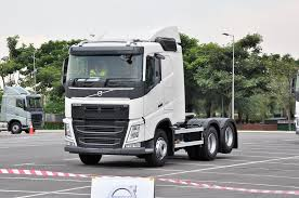 volvo lorry the volvo fh series truck autoworld com my