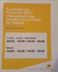 Bureau De Poste 7 - samedi 7 janvier 2ème rassemblement pour le bureau de poste de
