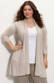 eileen fisher plus size s cardigans