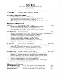 warehouse resume skills 28 images warehouse worker resume sle
