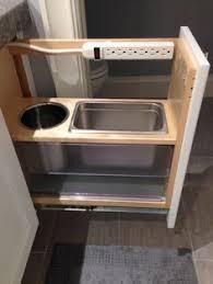 Barnwood Bathroom Best 25 Small Rustic Bathrooms Ideas On Pinterest Small Cabin
