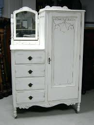 armoire ikea chambre antique armoire wardrobe closet image of dressing chamber armoires