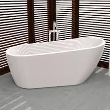 Bathtub Products Freestanding Acrylic Bathtub Products Wellis