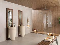Tiles For Bathrooms Wood Modul Tiles Amazing Wooden Tiles Buy Porcelanosa Tiles From
