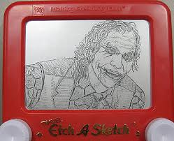 super etch a sketch skills demolish every amateur u0027s self esteem